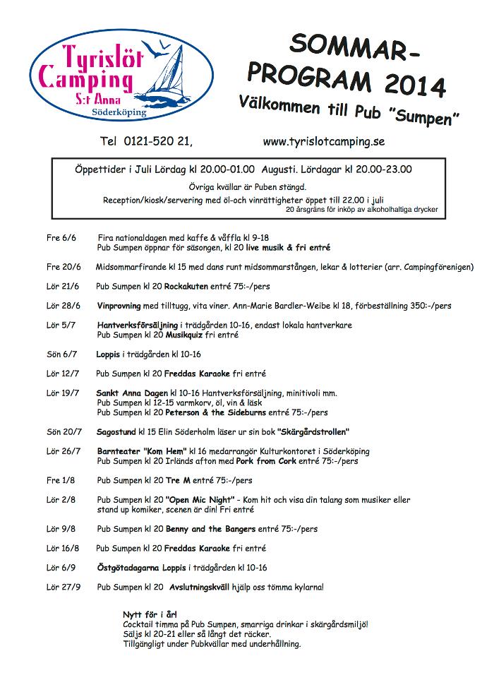program1.2014