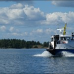 harstenabåt.jpg